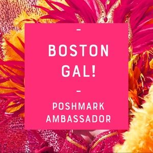 Other - POSH AMBASSADOR 🛍 welcome to my closet!